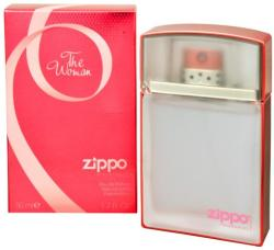 Zippo The Woman EDP 75ml