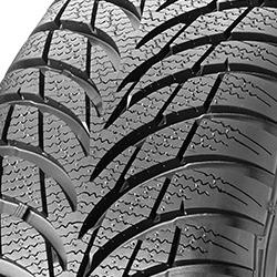 Goodyear UltraGrip 7+ 195/65 R15 95T