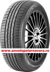 Nexen N'Blue HD 205/50 R15 86V