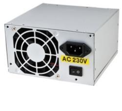 Spire Jewel SP-ATX-420W-E-V1