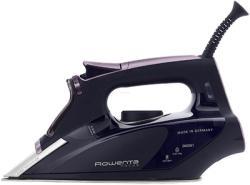 Rowenta DW 5130 D1