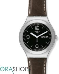Swatch YGS764