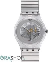 Swatch SUOK105