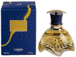 Caron Aimez Moi EDT 50ml