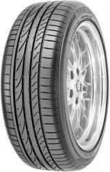 Bridgestone Potenza RE050A RFT 245/50 R17 99W