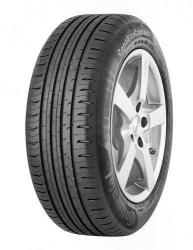 Continental ContiEcoContact 175/55 R15 77T
