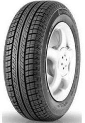 Continental ContiEcoContact 175/60 R15 81V