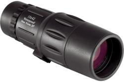 Orion Monocular 10x42