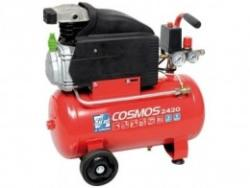FIAC Cosmos 2420