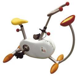 Panatta Yukari Bike