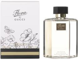 Gucci Flora Női Tusfürdő 200ml