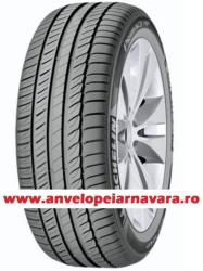 Michelin Primacy HP XL 205/55 R17 95V