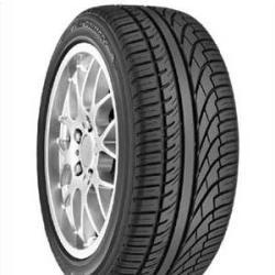 Michelin Primacy HP 245/50 R18 100W