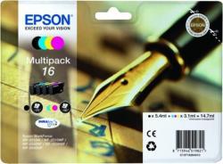 Epson T1626