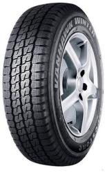 Firestone VanHawk Winter 185/80 R14C 102Q
