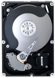 Dell 1TB 7200rpm SAS 400-21306
