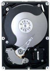 Dell 1TB 7200rpm SAS 400-21306