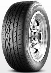 General Tire Grabber GT XL 255/50 R19 107Y