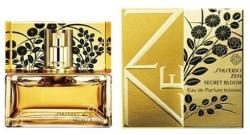 Shiseido Zen Secret Bloom EDP 50ml