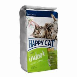 Happy Cat Supreme Fit & Well Adult Lamb 1,8kg