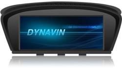 Dynavin DVN-E60