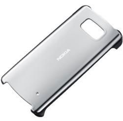 Nokia CC-3016