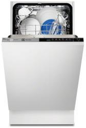 Electrolux ESL4550RO