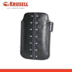 Krusell Kalix Pouch L