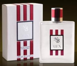 New Brand NB Men EDT 100ml
