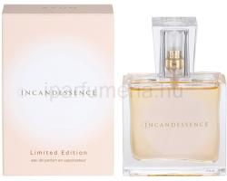 Avon Incandessence Limited Edition EDP 30ml