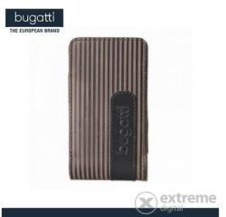 Bugatti Twin L