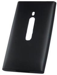 Nokia CC-1031
