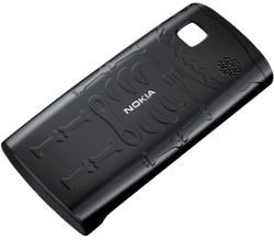 Nokia CC-3024