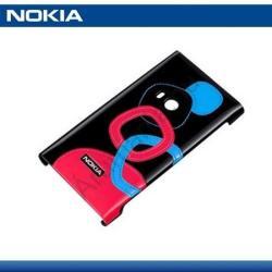 Nokia CC-3015