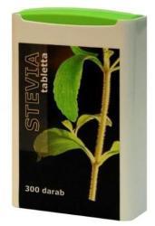 Stevia Tabletta 300db
