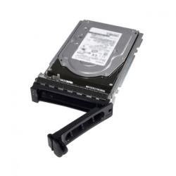 "Dell 3.5"" 1TB 7200rpm SATA 400-17954"