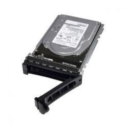 """Dell 3.5"""" 1TB 7200rpm SATA 400-17954"""