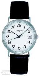 Tissot T52. 1. 421. 12