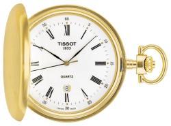 Tissot T83. 4. 553. 13