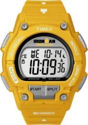 Timex T5K430