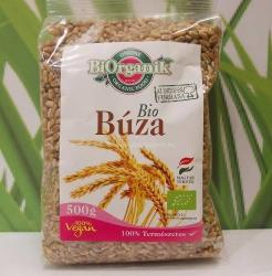 BiOrganik Bio búza (500g)