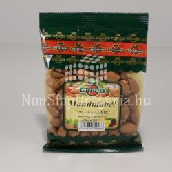 NATUR-FOOD Mandulabél (100g)
