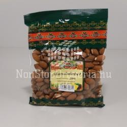 NATUR-FOOD Mandulabél (200g)