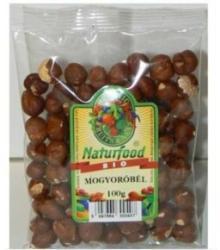 NATUR-FOOD Mogyoróbél (200g)