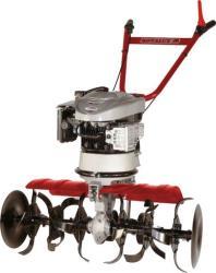 Agrimotor Rotalux 5-B55