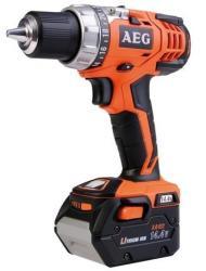 AEG BS14CLI302C