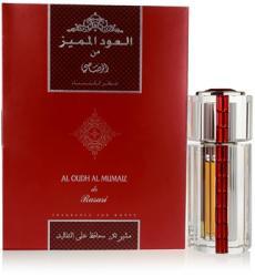 Rasasi Al Oudh Al Mumaiz for Women EDP 35ml