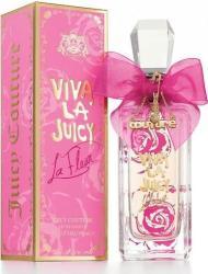 Juicy Couture Viva La Juicy La Fleur EDT 150ml