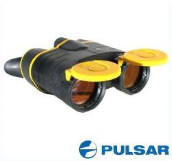 Pulsar Expert VM 8X40