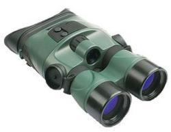 Yukon Tracker RX 3.5x40